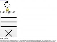slotspelen.nl