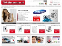 topdiscounter.nl
