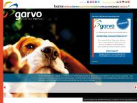 garvo.nl