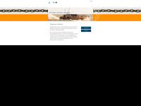 gasille.nl