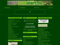 Welkom op TuinStart.nl! De compleetste groene startpagina van Nederland  en Belgi�!