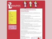 gastouderlink.nl