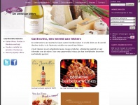 gastrovino.nl