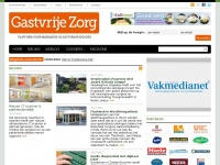 gastvrijezorg.nl