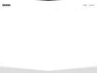 SocialGatto ontzorgt ondernemers online (website, socialmedia, seo, etc.)