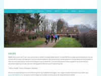 Gavas.nl