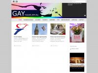 gay-haarlem.nl