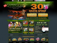 gamingclub.com