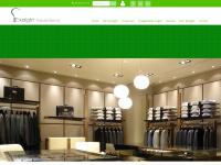 Ekolight.nl - Ekolight | Energiebesparende Led verlichting