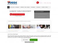 amsterdam-loodgieters.nl