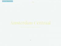 amsterdamcentraal.nl