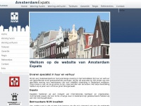 Amsterdamexpats.nl