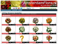 amsterdamflora.nl