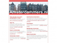 amsterdammers.nl