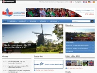 tcsamsterdammarathon.nl