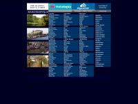 Amsterdam - Stad van Kunst en Vrijheid - AmsterdamTrip