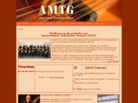 amtg.nl