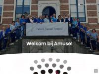 amusekoor.nl