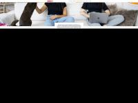 amvest.nl