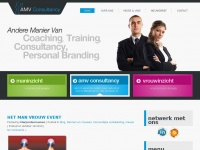 amvconsultancy.nl