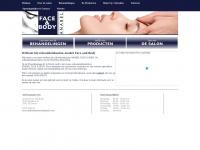anabel-face-en-body.nl