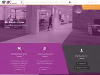 anac.nl
