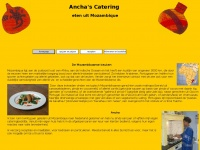 anchascatering.nl