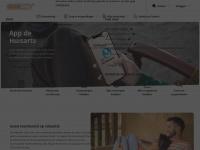 anderzorg.nl