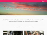 andine.nl