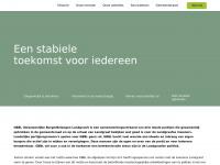 gbbl.nl