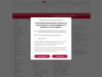 internetwijzer-bao.nl
