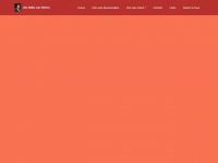 Gcdebrug.nl