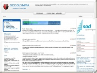 gccolympia.nl