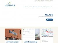 GC Levinas