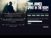 tomjones.com