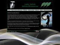 Ladysalvia.nl