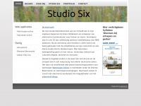 gcsix.nl