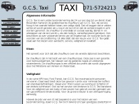 gcs-taxi.nl