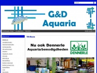 gdaquarium.nl