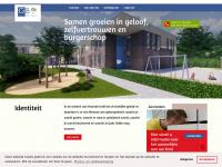 gdbres.nl