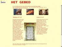 gebed.nl