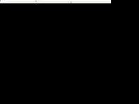 gebedsgenezing.nl