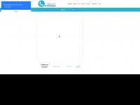 gebeld.nl