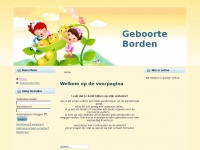 geboorte-borden.nl