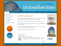 geboortebordje.nl
