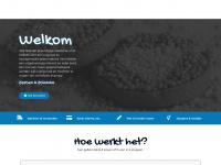 geboorteborden-verhuur.nl