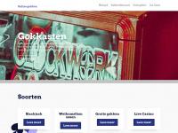Online Gokken via de beste sites, Online-gokken.eu