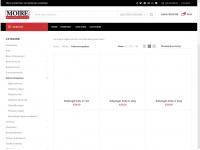 www.geboortetegeltje.nl