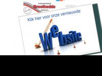 Installatiebedrijf Groothedde b.v. Apeldoorn, Gas Water CV Elektra Loodgieter Dakgoten Dakbedekking Kortom uw totaalinstallateur!