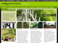 hekspecialist.nl